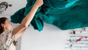 Постельное белье с фотопечатью - виды и правила выбора