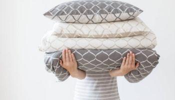 Подушка с памятью как выбрать?