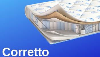О производителе Corretto