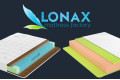 О производителе матрасов Lonax