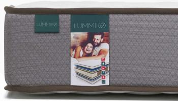 О производителе матрасов Lummiko