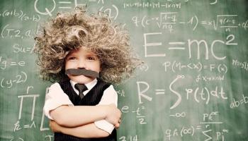 Сколько спали великие гении?