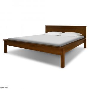 Кровать ВМК Шале Студия