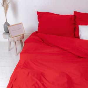 Постельное белье Nude Rouge
