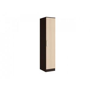 Шкаф-пенал 1-створчатый Фиеста