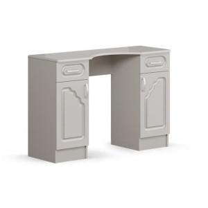 Трюмо (туалетный столик) гармония