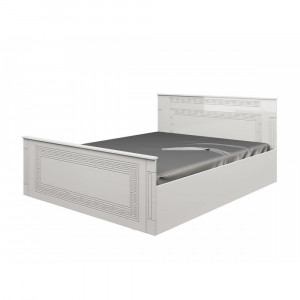 Двуспальная кровать Афина 1
