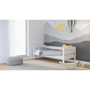 Кровать DreamLine Тахта 3