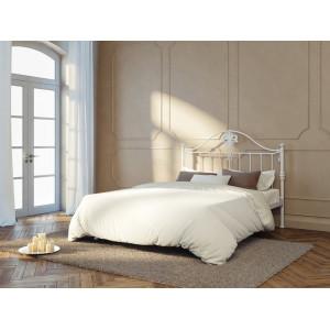 Кованая кровать Dreamline Alexandra (1 спинка)