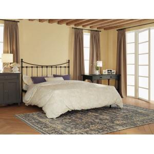 Кованая кровать Dreamline Charm (1 спинка)