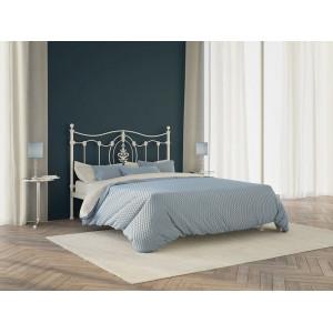 Кованая кровать Dreamline Diana (1 спинка)