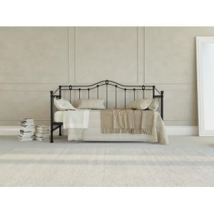 Кованая кровать-диван Dreamline Kari