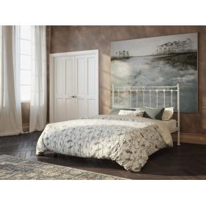 Кованая кровать Dreamline Guardian (1 спинка)