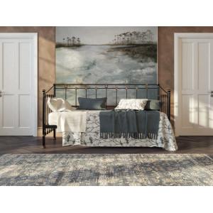 Кованая кровать-диван Dreamline Guardian 1