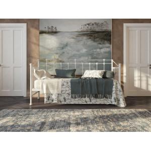 Кованая кровать-диван Dreamline Guardian 2