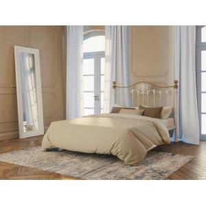 Кованая кровать Dreamline Camelot (1 спинка)