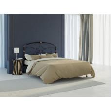 Кованая кровать Dreamline Laiza (1 спинка)