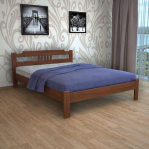 Кровать Dreamline Бельфор 1