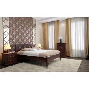 Кровать Dreamline Флоренция-1