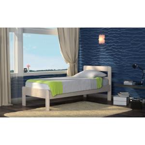 Кровать Dreamline Кредо-1