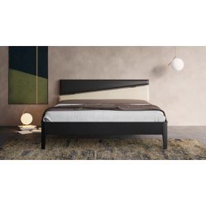 Кровать Dreamline Лацио-2