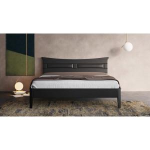 Кровать Dreamline Лацио-3