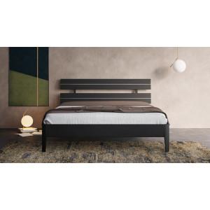 Кровать Dreamline Лацио-1