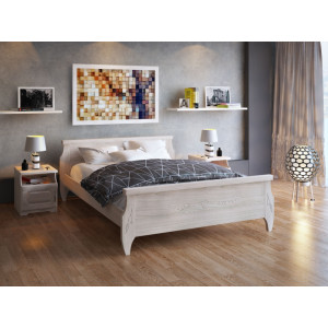 Кровать Dreamline Ника