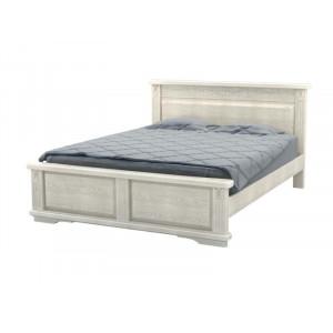 Кровать Dreamline Палермо 1