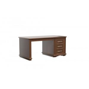 Письменный стол Dreamline Палермо