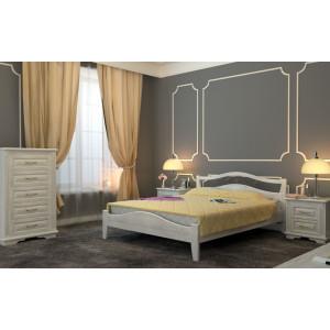 Кровать Dreamline Верона-1