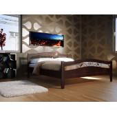 Кровать Dreamline Верона ясень