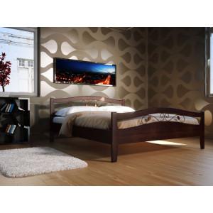 Кровать Dreamline Верона