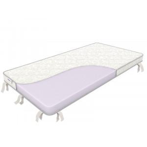Наматрасник Dreamline Spread-10 для дивана с липучками