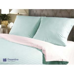 Постельное белье Dreamline Verossa Stripe 711211