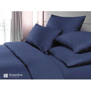 Постельное белье Dreamline Verossa Stripe 718982