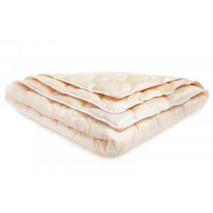 Одеяло Dreamline из кашемира (летнее)