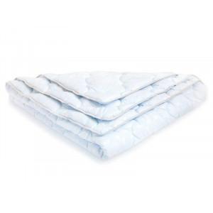 Одеяло Dreamline Пуховое (зимнее)