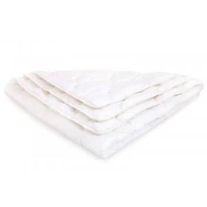 Одеяло Dreamline Шелковое (зимнее)
