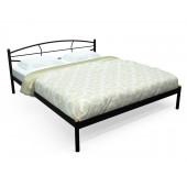 Кровать кованная ТАТАМИ 7012