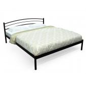 Кровать кованная ТАТАМИ 7014