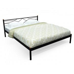 Кровать кованая ТАТАМИ 7015