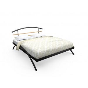 Кровать кованая ТАТАМИ 7020