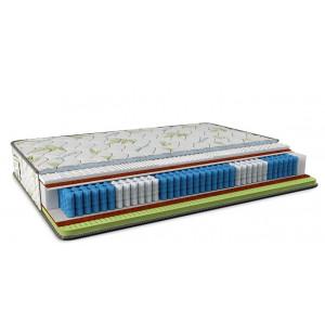 Матрас Татами Standart Comfort  Lux S1000 5 zon
