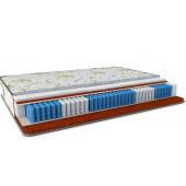 Матрас Татами Standart Mix Solido Lux S1000 5 zon