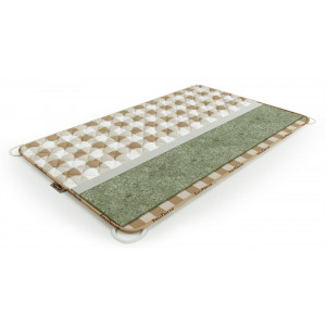 Наматрасник Mr.Mattress FreeDream Linen