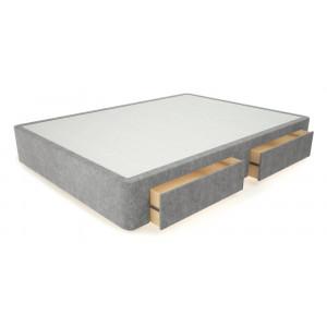 Кровать-подиум Mr.Mattress Site Box