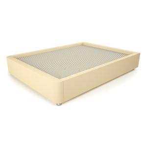 Кровать-подиум Mr.Mattress Practic Box