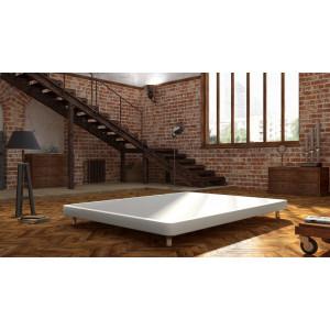 Кровать-подиум Mr.Mattress Simple Box