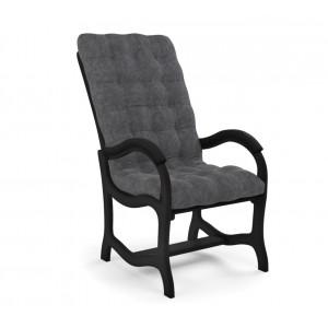 Кресло Mr.Mattress Butler
